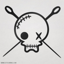 decal_flt_skulldoll_black