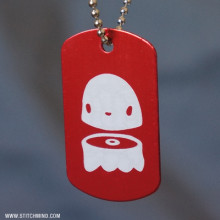 dogtag_dis_meatghost_red