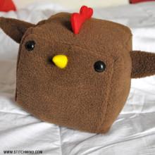 toy_browncockblock
