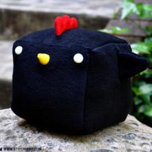 toy_spookycockblock