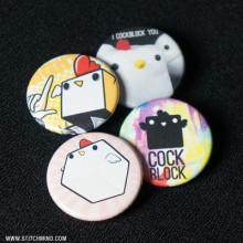 button_cockblock_paintyset