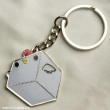keychain_cockblock_front
