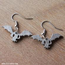 earring_murmur_silver