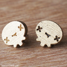 earring_sheep_gold