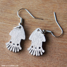 earring_sother_silver