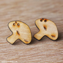 earring_spore_wood