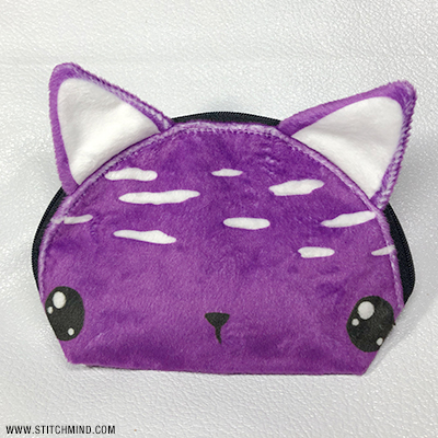 bag_earpouch_mspurple