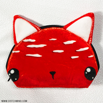 bag_earpouch_msred