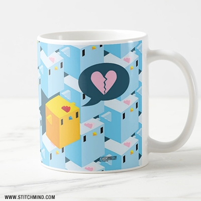 cup_cbbluewall