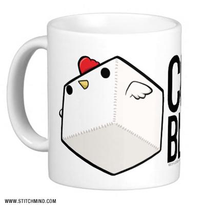 cup_cockblock2