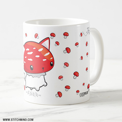 cup_msred