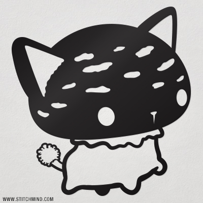 decal_flt_mewshroom_black