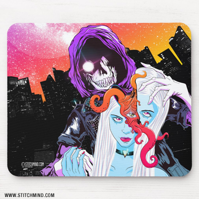 mousepad_barber1