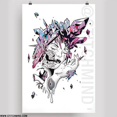 printd_shard