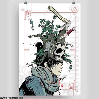 printd_stump