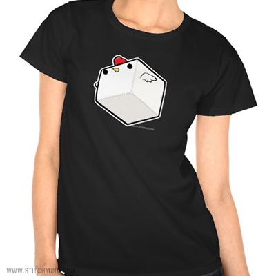 shirt_cockblockimage