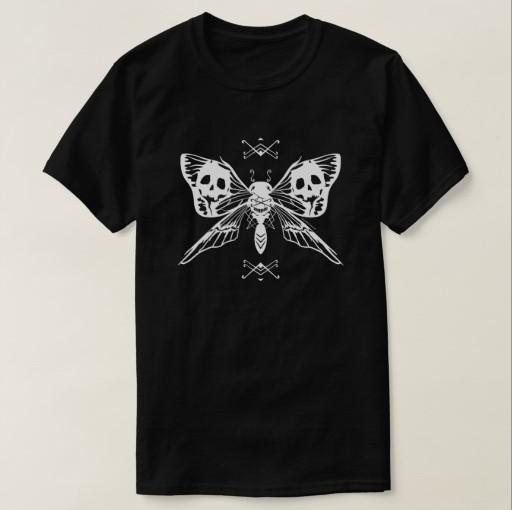 shirt_gleewing