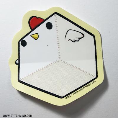 sticker_cockblock2