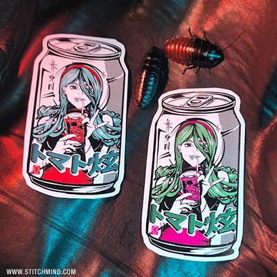 sticker_container_sodaduo