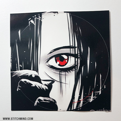 sticker_cursedeye2