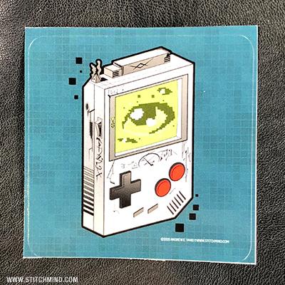 sticker_gamesoulgrey