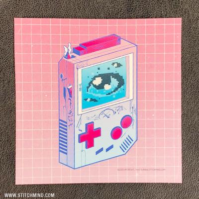 sticker_gamesoupink