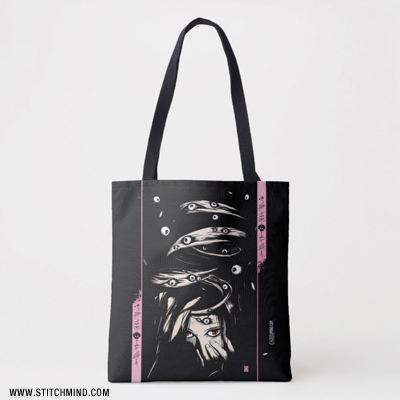 totebag_darkness1