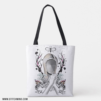 totebag_eternal1