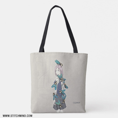 totebag_flies1