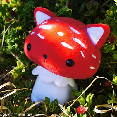 toy_mewshroomred