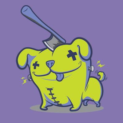 logo_deaddog_tn2